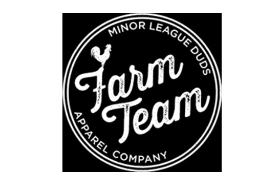 Farm Team promo codes