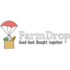 FarmDrop promo codes