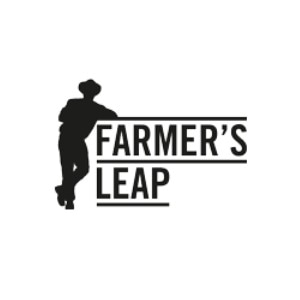 Farmers Leap promo codes