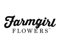 Farmgirl Flowers promo codes