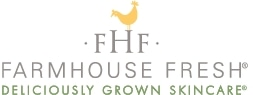 Farmhouse Fresh promo codes