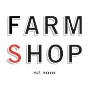 Farmshop promo codes