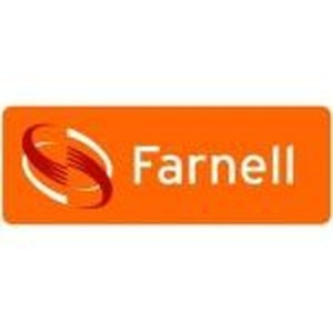 Farnell coupon codes