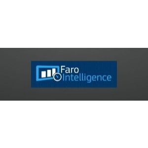 Faro Intelligence promo codes