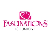 Fascinations promo codes