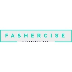 Fashercise promo codes