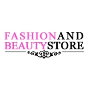 Fashion And Beauty Store promo codes