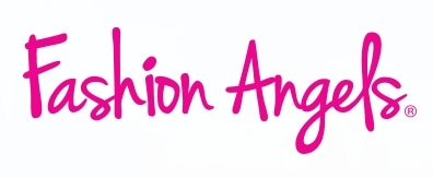 Fashion Angels promo codes