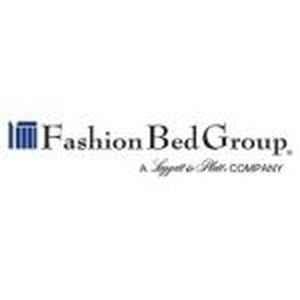 Fashion Bed Group promo codes