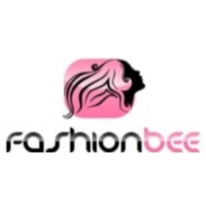Fashion Bee Hair Store promo codes