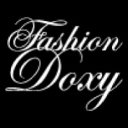 fashion doxy