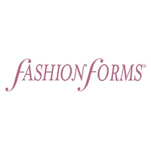 Fashion Forms promo codes