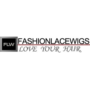 Fashion Lace Wigs