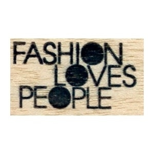 Fashion Loves People promo codes