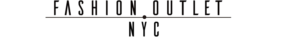 Fashion Outlet NYC promo codes