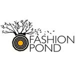 Fashion Pond