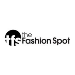Fashion Spot promo codes