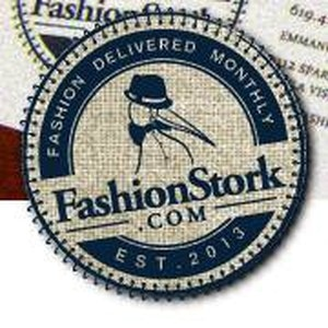 Fashion Stork promo codes