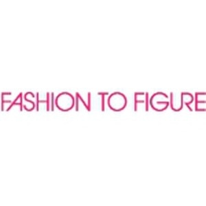 Shop fashiontofigure.com