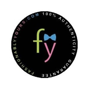 Fashionably Yours promo codes