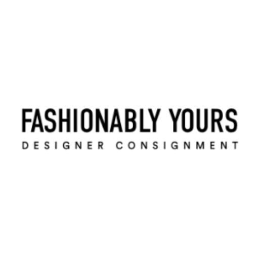 50 Off Fashionably Yours Coupon 2 Verified Discount Codes Jul 20