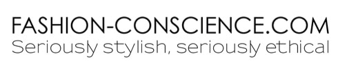 Fashion-Conscience promo codes