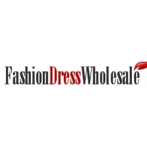 FashionDressWholesale promo codes