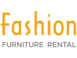 Fashion Furniture Rental