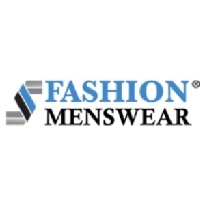 FashionMenswear promo codes