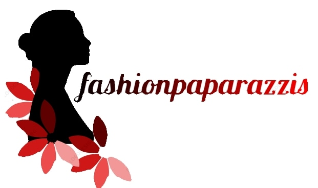Fashionpaparazzis influencer marketing campaign