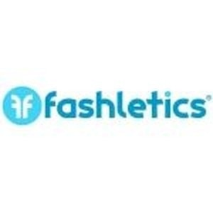 Fashletics promo codes