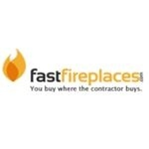 Fast Fireplaces promo codes