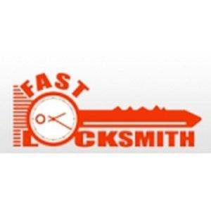 Fast Locksmith promo codes