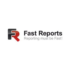 Fast Reports promo codes