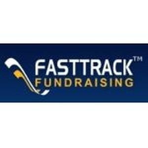 Fast Track Fundraising promo codes
