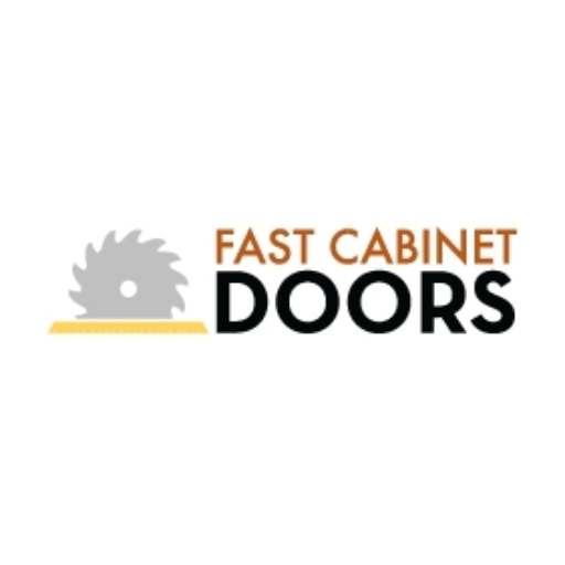 5 Off Fast Cabinet Doors Coupon Verified Discount Codes Apr 2020