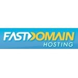 FastDomain promo codes