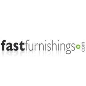 FastFurnishings