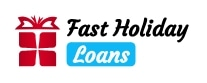 Fast Holiday Loans