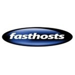 Fasthosts UK promo codes