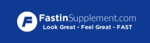 FastinSupplement.com promo codes