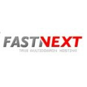 Shop fastnext.com