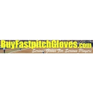 Fastpitch Softball Gloves promo codes