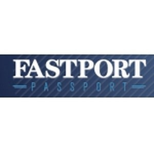 Fastport Passport promo codes