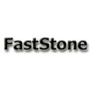 FastStone Image Viewer promo codes