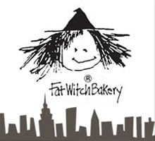 Fat Witch Bakery promo codes