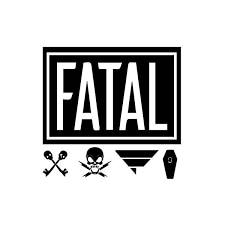 Fatal Clothing promo codes