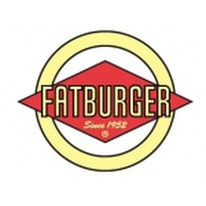 Fatburger promo codes