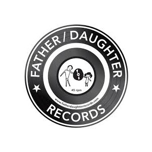 Father / Daughter Records promo codes