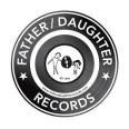 Father / Daughter Records